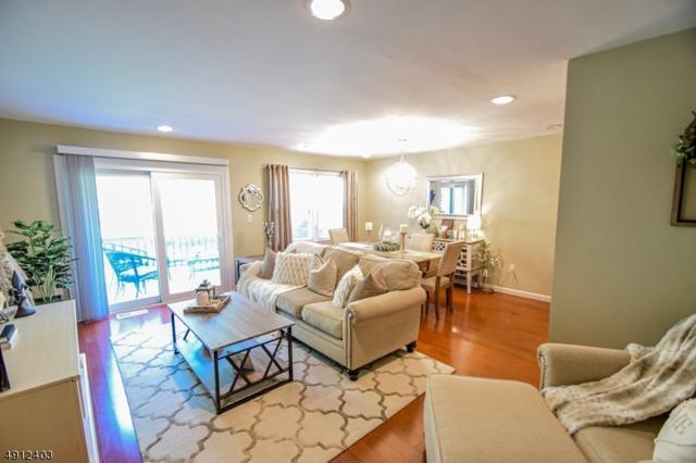 9 Chelsea Cir, Raritan Twp., NJ 08822 (MLS #3571559) :: Coldwell Banker Residential Brokerage