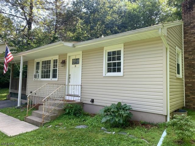 28 Barry Dr N, Vernon Twp., NJ 07422 (MLS #3572471) :: SR Real Estate Group