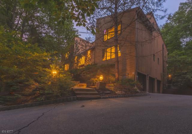 74 Green Hill Rd, Kinnelon Boro, NJ 07405 (MLS #3573186) :: The Dekanski Home Selling Team