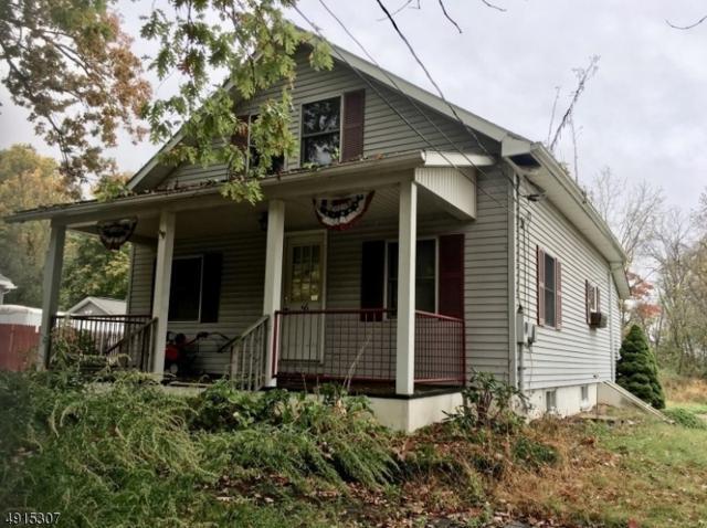 36 Halfway House Rd, Franklin Twp., NJ 07882 (#3573384) :: Jason Freeby Group at Keller Williams Real Estate