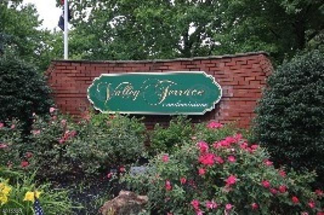 1140 Valley Rd, Wayne Twp., NJ 07470 (MLS #3573600) :: Zebaida Group at Keller Williams Realty