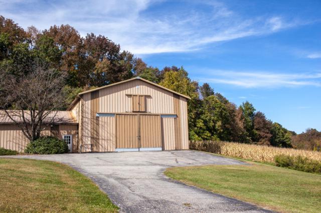 40 Fernwood Rd, Wantage Twp., NJ 07461 (MLS #3573681) :: William Raveis Baer & McIntosh