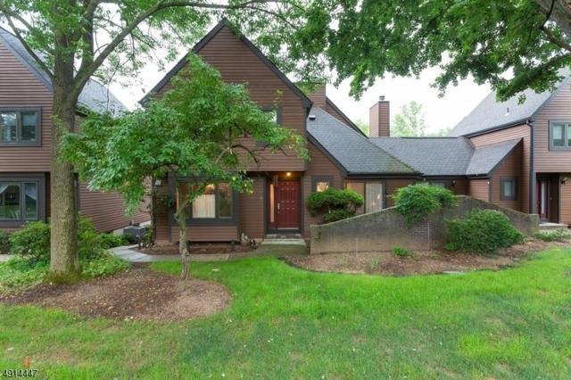11 Valley View Dr, Bernards Twp., NJ 07920 (#3573684) :: Jason Freeby Group at Keller Williams Real Estate