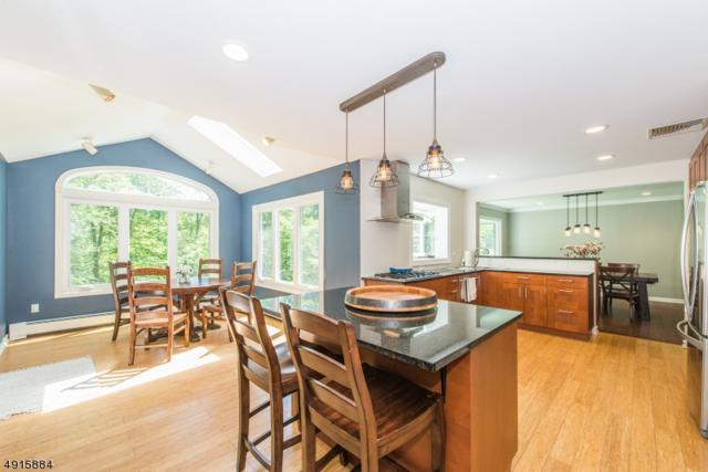 16 North Rd, Kinnelon Boro, NJ 07405 (MLS #3574137) :: SR Real Estate Group