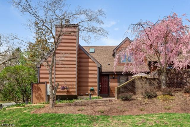 45 Aspen Dr, Bernards Twp., NJ 07920 (#3574217) :: Jason Freeby Group at Keller Williams Real Estate