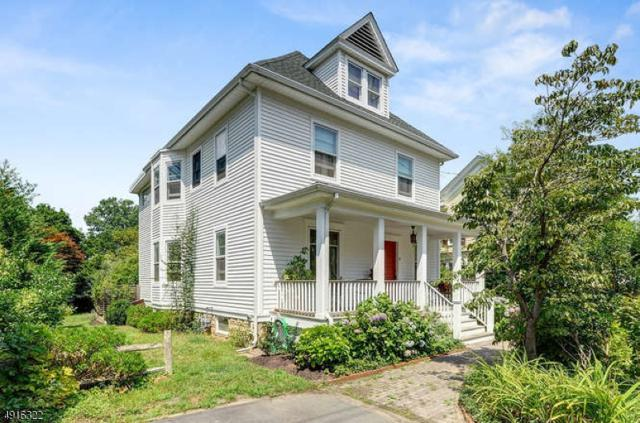9 Academy St, South Brunswick Twp., NJ 08540 (MLS #3574338) :: REMAX Platinum