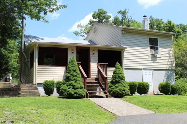 9 Bear Pond Trl, Hopatcong Boro, NJ 07821 (MLS #3574348) :: SR Real Estate Group
