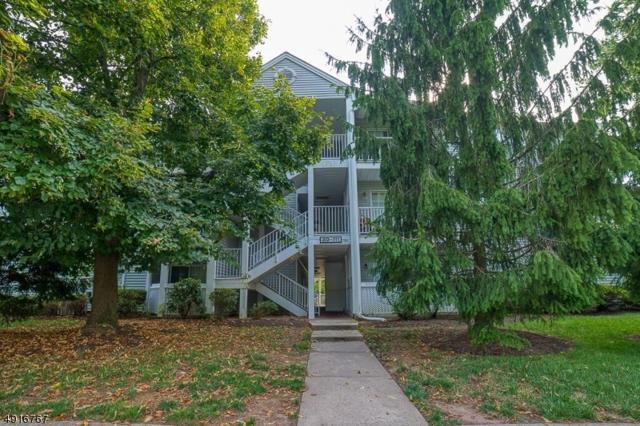 107 Rachel Ct, Franklin Twp., NJ 08823 (MLS #3574775) :: SR Real Estate Group