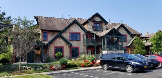 6 Maple Cres #11, Vernon Twp., NJ 07462 (MLS #3574853) :: Zebaida Group at Keller Williams Realty