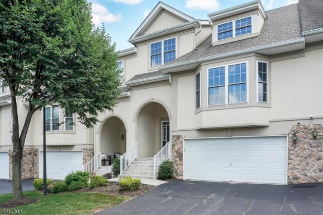 16 Ardsley Ct, Denville Twp., NJ 07834 (MLS #3575318) :: The Debbie Woerner Team