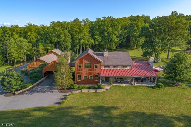 22 Williamson Ln, Union Twp., NJ 08802 (MLS #3575543) :: SR Real Estate Group