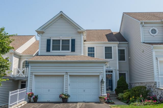 4 Constitution Ln, Totowa Boro, NJ 07512 (MLS #3576142) :: The Debbie Woerner Team