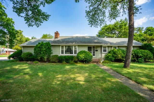 12 Francisco Dr, Pequannock Twp., NJ 07444 (MLS #3576290) :: Pina Nazario