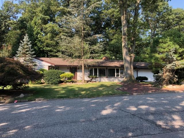 2 Lake Shore Dr, Rockaway Twp., NJ 07866 (MLS #3576567) :: SR Real Estate Group