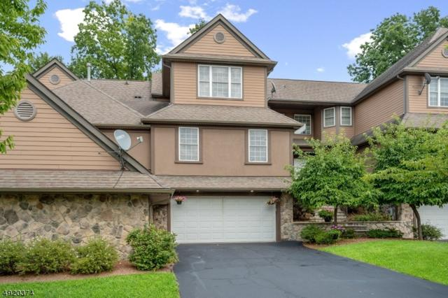 22 Havenhill Rd, Hardyston Twp., NJ 07419 (MLS #3578096) :: SR Real Estate Group