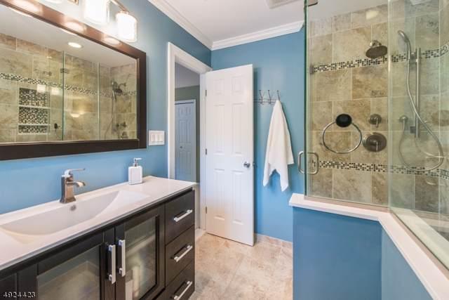 29 Beech Dr, Morris Plains Boro, NJ 07950 (MLS #3581780) :: SR Real Estate Group