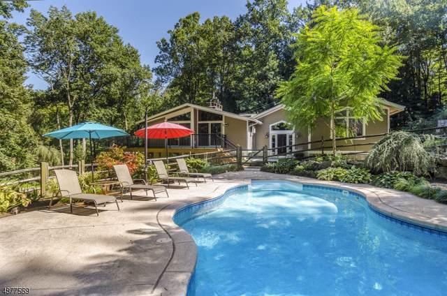 239 Anderson Rd, Bethlehem Twp., NJ 08809 (MLS #3585091) :: Coldwell Banker Residential Brokerage