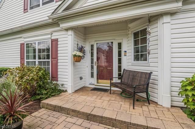599 Post Ln, Franklin Twp., NJ 08873 (MLS #3585665) :: SR Real Estate Group
