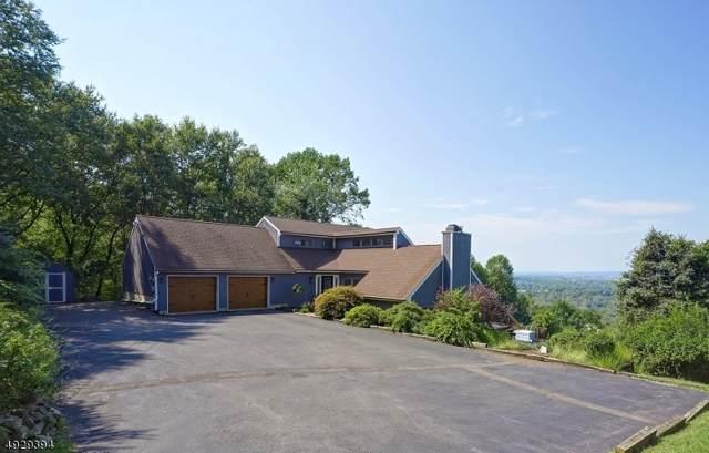 10 North Ridge, Bethlehem Twp., NJ 08804 (MLS #3586234) :: The Sue Adler Team