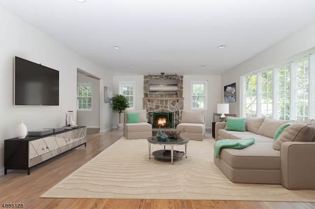 2683 Deer Path, Scotch Plains Twp., NJ 07076 (MLS #3586630) :: REMAX Platinum