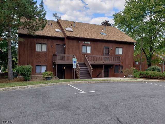 2 Alta Ct Unit 2 #2, Vernon Twp., NJ 07462 (MLS #3586700) :: Pina Nazario