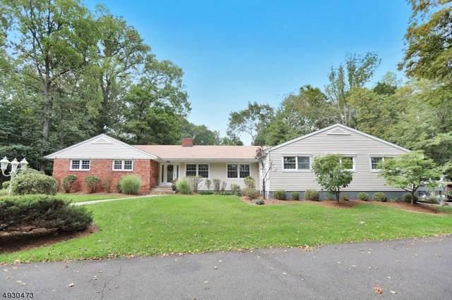 216 Pulis Ave, Franklin Lakes Boro, NJ 07417 (MLS #3587253) :: William Raveis Baer & McIntosh