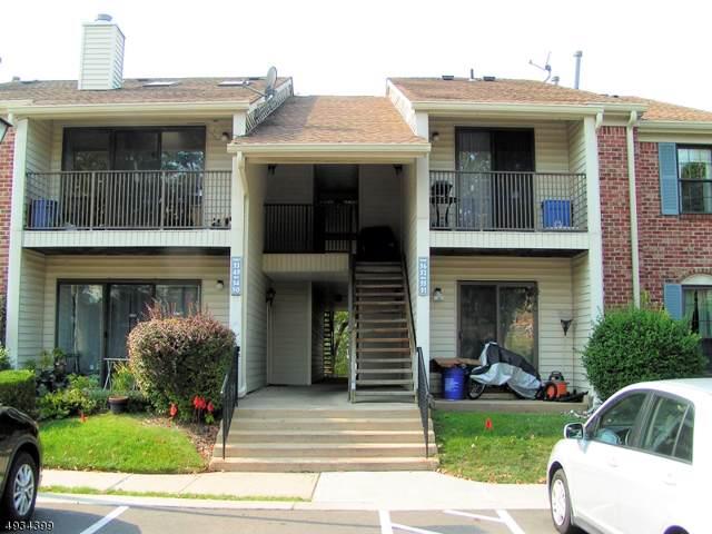 56 Taylor Dr, Franklin Twp., NJ 08823 (MLS #3590970) :: SR Real Estate Group