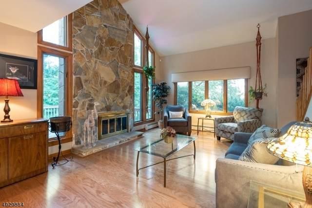558 Drakestown Rd, Mount Olive Twp., NJ 07836 (MLS #3591449) :: William Raveis Baer & McIntosh