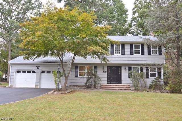 18 W Wilson Ave, East Hanover Twp., NJ 07936 (MLS #3592592) :: SR Real Estate Group