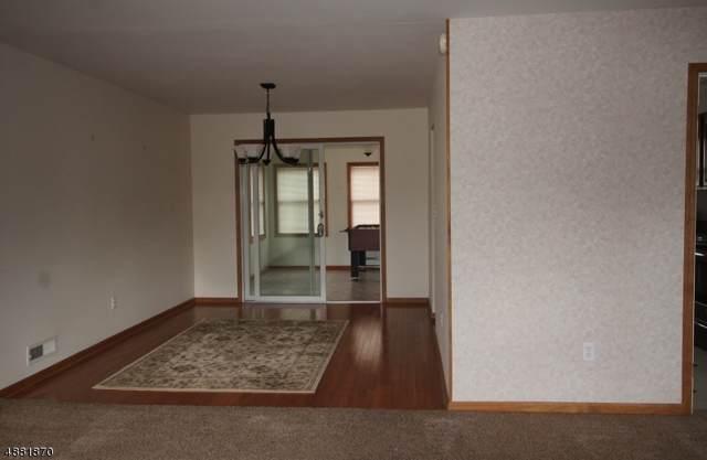 1 Apollo Dr, Jefferson Twp., NJ 07438 (MLS #3592690) :: The Dekanski Home Selling Team