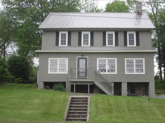 187 Main St (Route 206S), Andover Boro, NJ 07821 (MLS #3593010) :: SR Real Estate Group