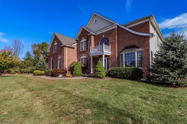 49 Balmoral Dr, Alexandria Twp., NJ 08867 (MLS #3593150) :: SR Real Estate Group