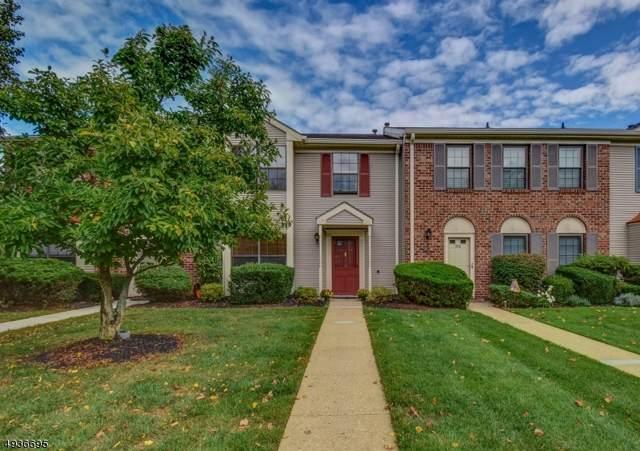 305 Penns Way, Bernards Twp., NJ 07920 (MLS #3593544) :: SR Real Estate Group