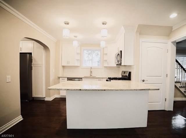 151 Tuscan Rd, Maplewood Twp., NJ 07040 (MLS #3594226) :: Coldwell Banker Residential Brokerage