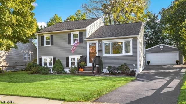 234 Walnut Ave, Pompton Lakes Boro, NJ 07442 (#3594261) :: Daunno Realty Services, LLC