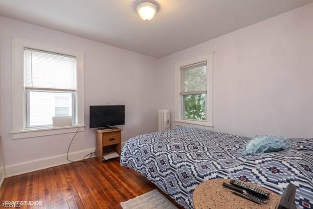 344 Monmouth Rd, Elizabeth City, NJ 07208 (MLS #3594323) :: The Dekanski Home Selling Team