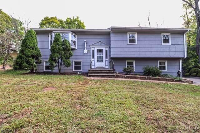 832 River Rd, Hillsborough Twp., NJ 08844 (#3594375) :: Proper Estates
