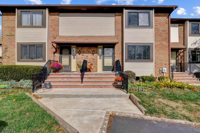 722 Robin Rd, Hillsborough Twp., NJ 08844 (#3595505) :: Proper Estates
