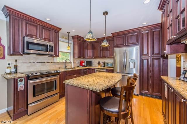 77 Ridge Rd, Jefferson Twp., NJ 07438 (MLS #3598071) :: SR Real Estate Group