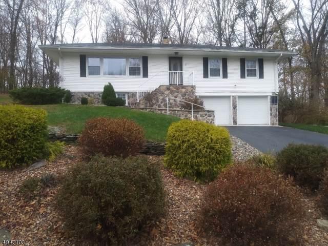 7 La Malfa Rd, Randolph Twp., NJ 07869 (MLS #3599045) :: The Douglas Tucker Real Estate Team LLC