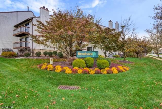 3509 Richmond Ct, Hillsborough Twp., NJ 08844 (MLS #3599381) :: Weichert Realtors