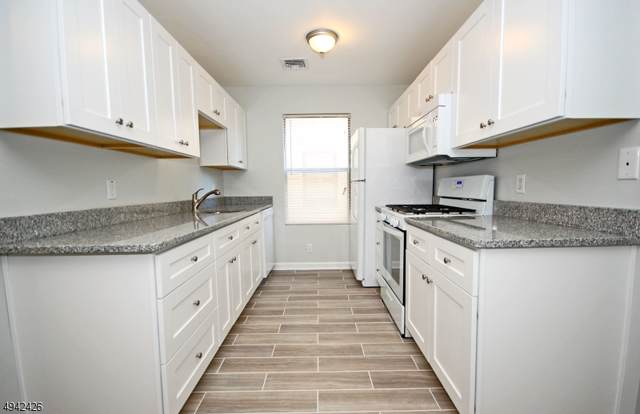1313 Spruce Hills Drive, Glen Gardner Boro, NJ 08826 (MLS #3599575) :: Mary K. Sheeran Team