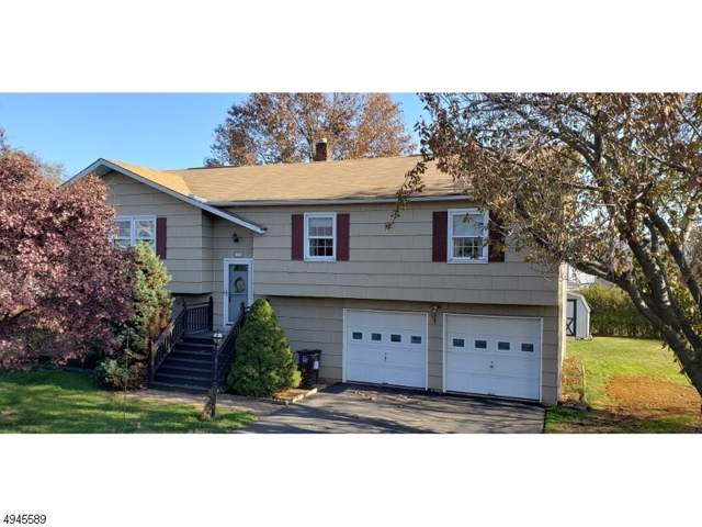 305 Red School Ln, Lopatcong Twp., NJ 08865 (MLS #3601368) :: Team Francesco/Christie's International Real Estate