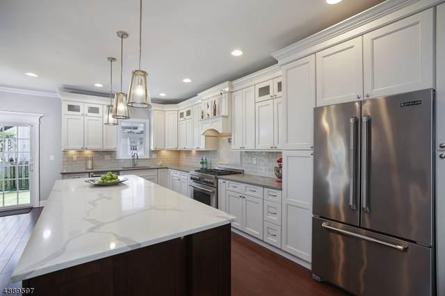 850 Wallberg Ave, Westfield Town, NJ 07090 (#3601391) :: Jason Freeby Group at Keller Williams Real Estate