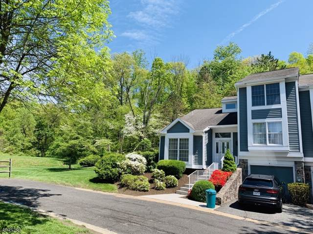 4 Brightwood Ln, Bedminster Twp., NJ 07921 (MLS #3601476) :: Pina Nazario