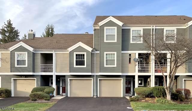 95 Bonney Ct, Bridgewater Twp., NJ 08807 (MLS #3602030) :: SR Real Estate Group