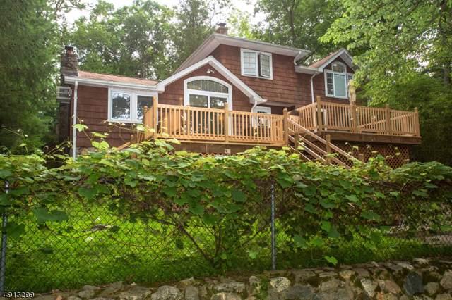 13 Birch Rd, Bloomingdale Boro, NJ 07403 (MLS #3602063) :: Mary K. Sheeran Team
