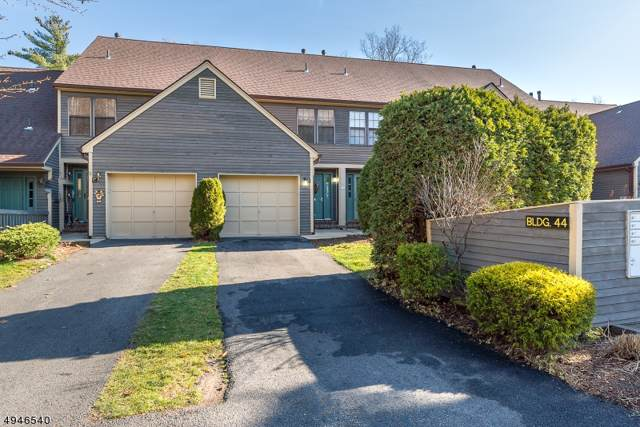 44 Manchester Ln, West Milford Twp., NJ 07480 (MLS #3602280) :: Pina Nazario