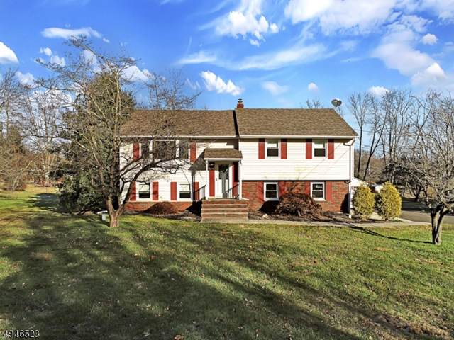 11 Bennie Rd, Raritan Twp., NJ 08822 (#3602723) :: Proper Estates
