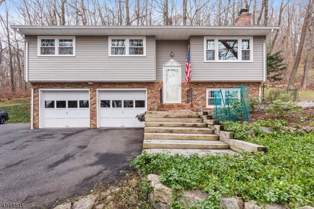 137 Fairview Ave, High Bridge Boro, NJ 08829 (#3604004) :: NJJoe Group at Keller Williams Park Views Realty